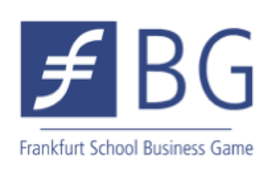 Frankfurt School Business Game